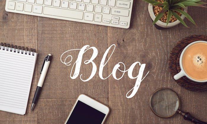 Blog Sayfasında Satış ortaklığı ile para kazanma