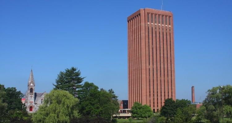 Massachusetts Teknoloji Üniversitesi