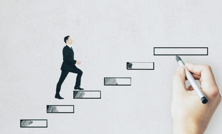 Kariyer Planlaması Neden Önemlidir