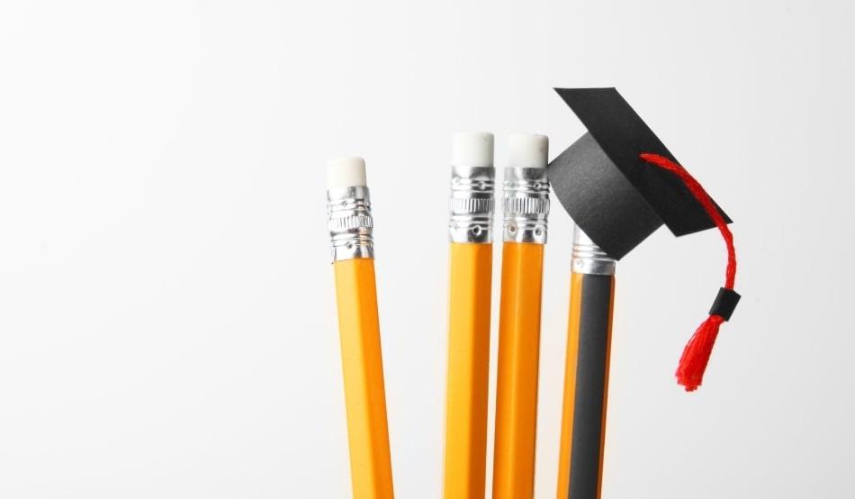 Özel Üniversite ve Devlet Üniversiteleri Arasındaki Farklar